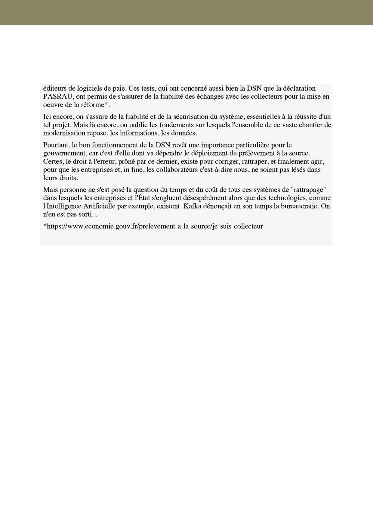 BOOKMEDIA_FEV_WEB45.jpg