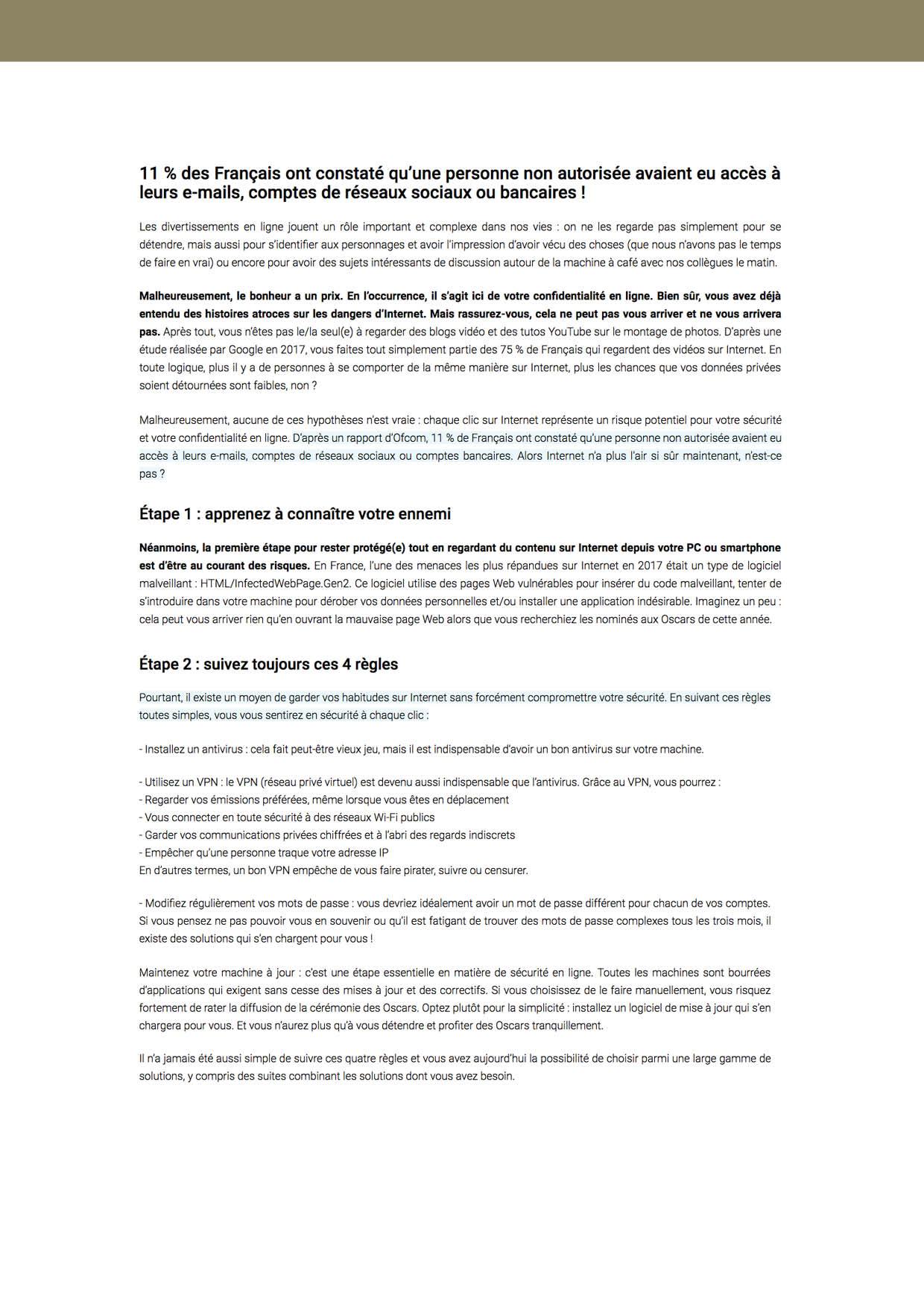 BOOKMEDIA_FEV_WEB47.jpg