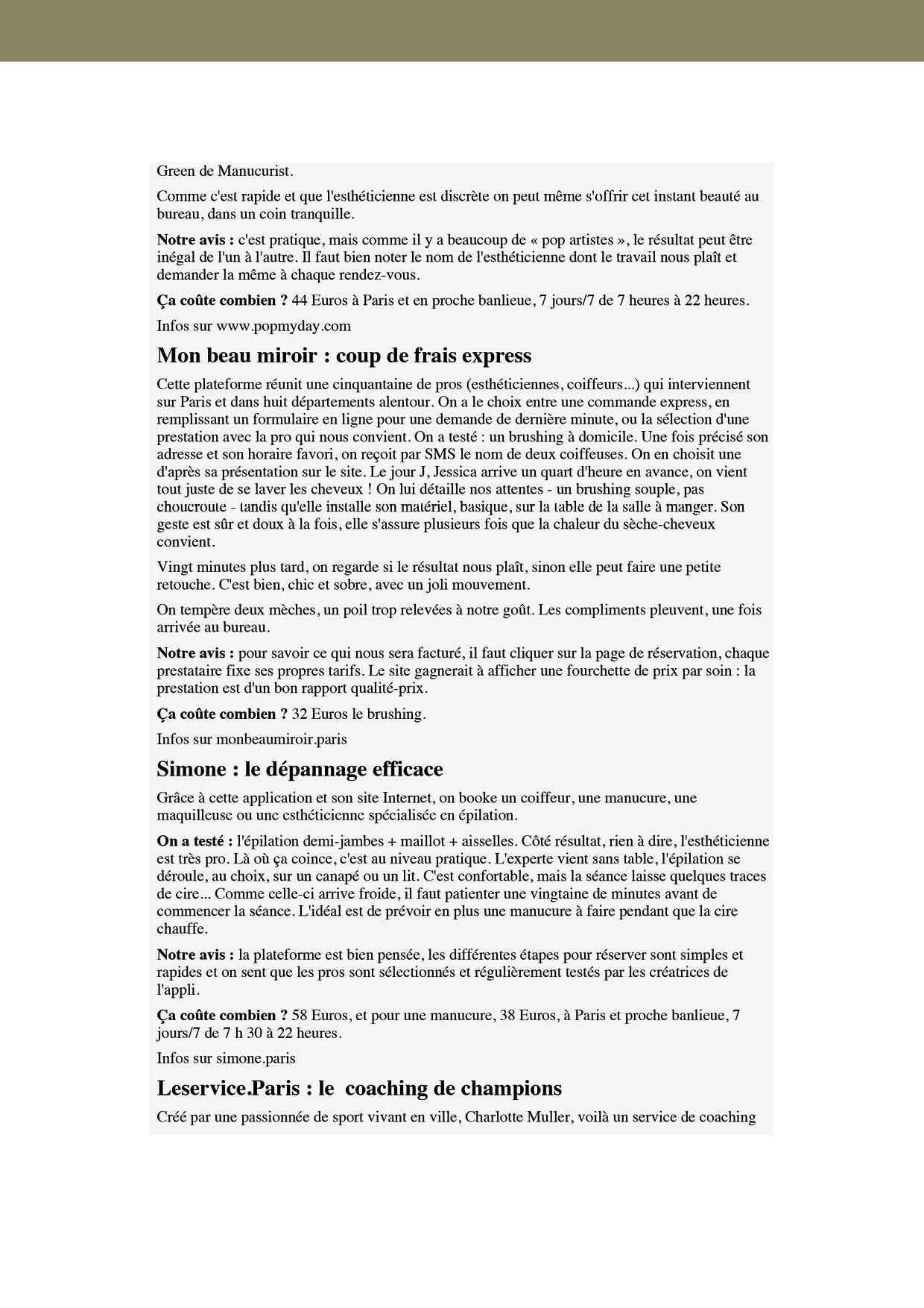 BOOKMEDIA_FEV_WEB53.jpg