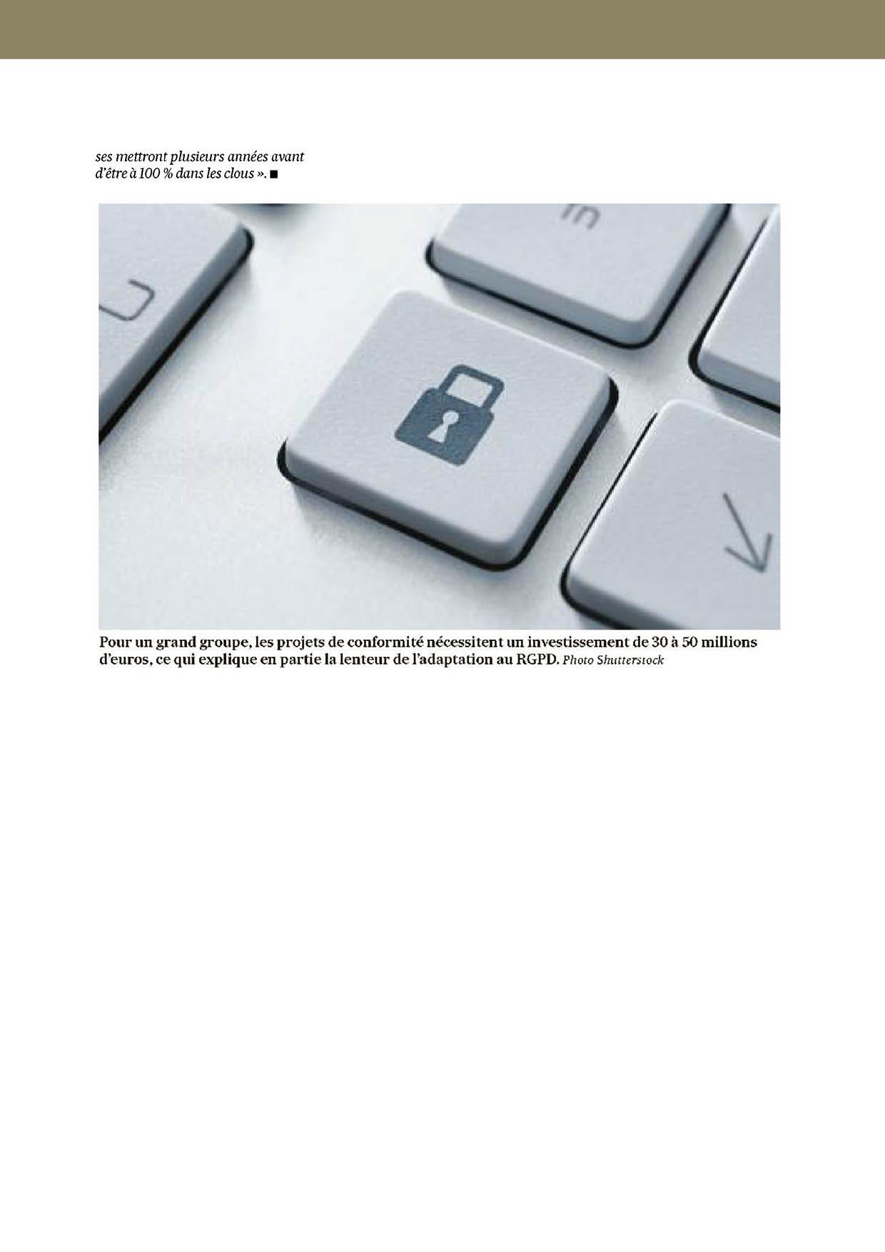 BOOKMEDIA_FEV_WEB58.jpg
