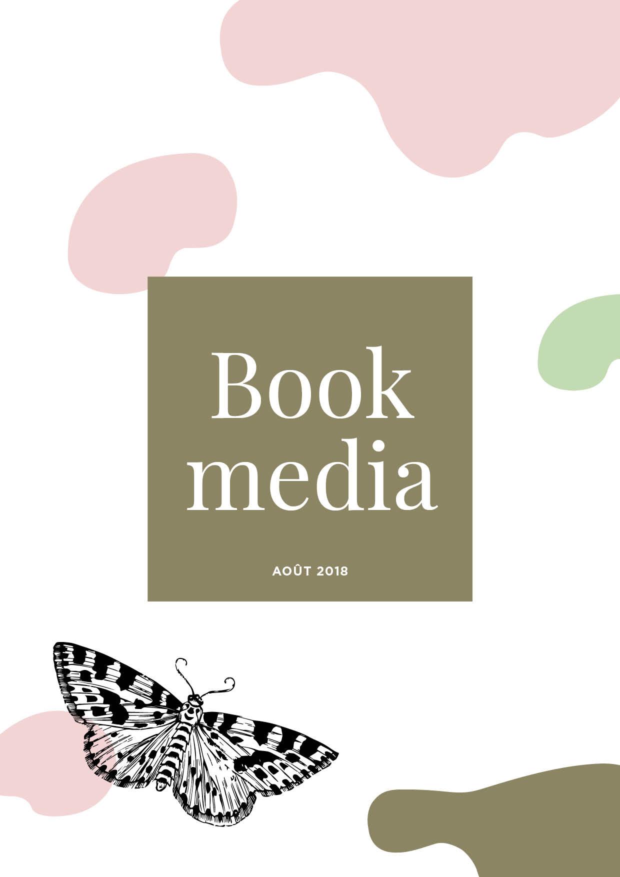 BOOKMEDIA_AOUT.jpg