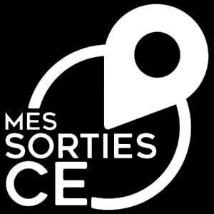 MESSORTIES.png