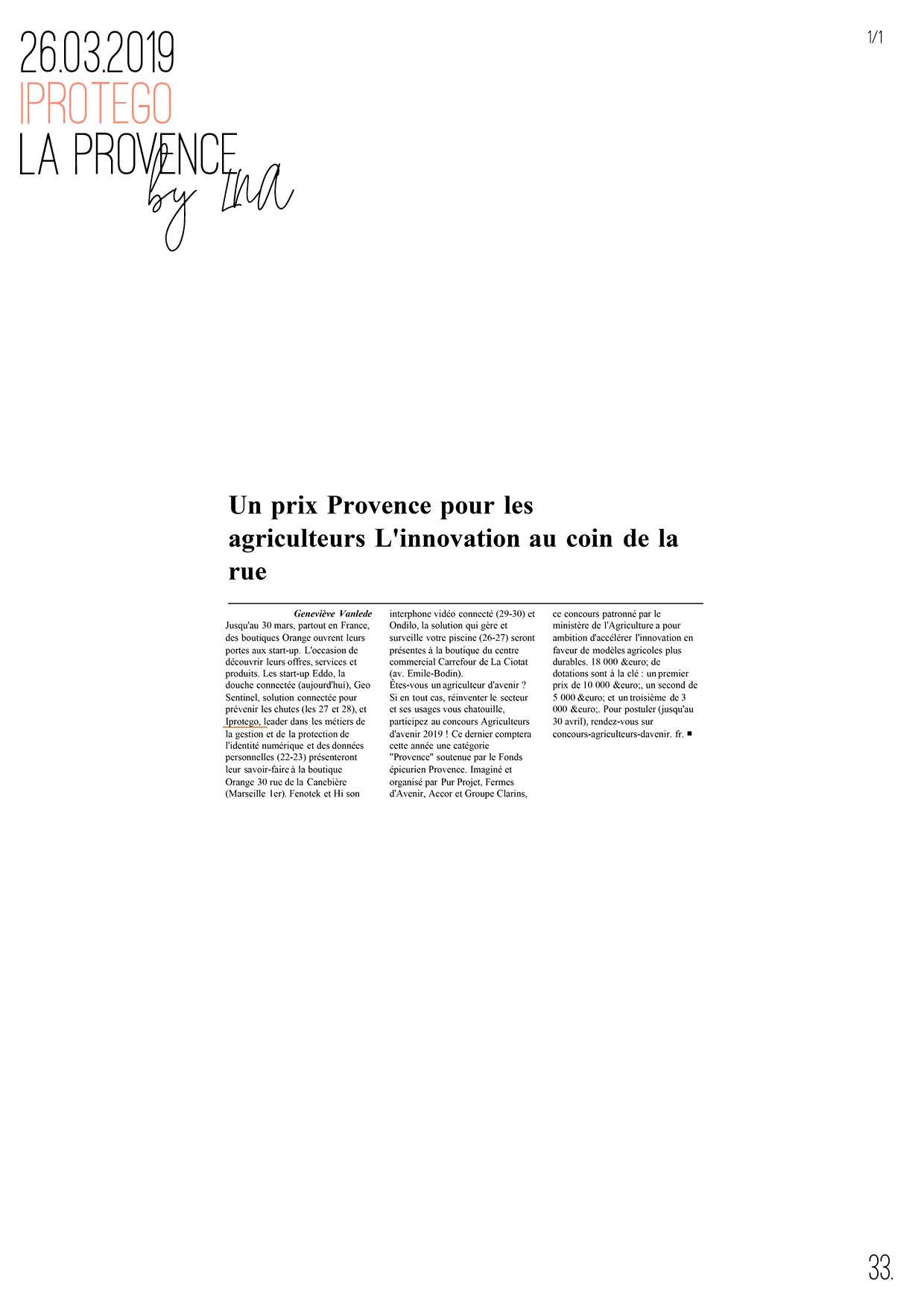 19.03.BOOKMEDIA33.jpg