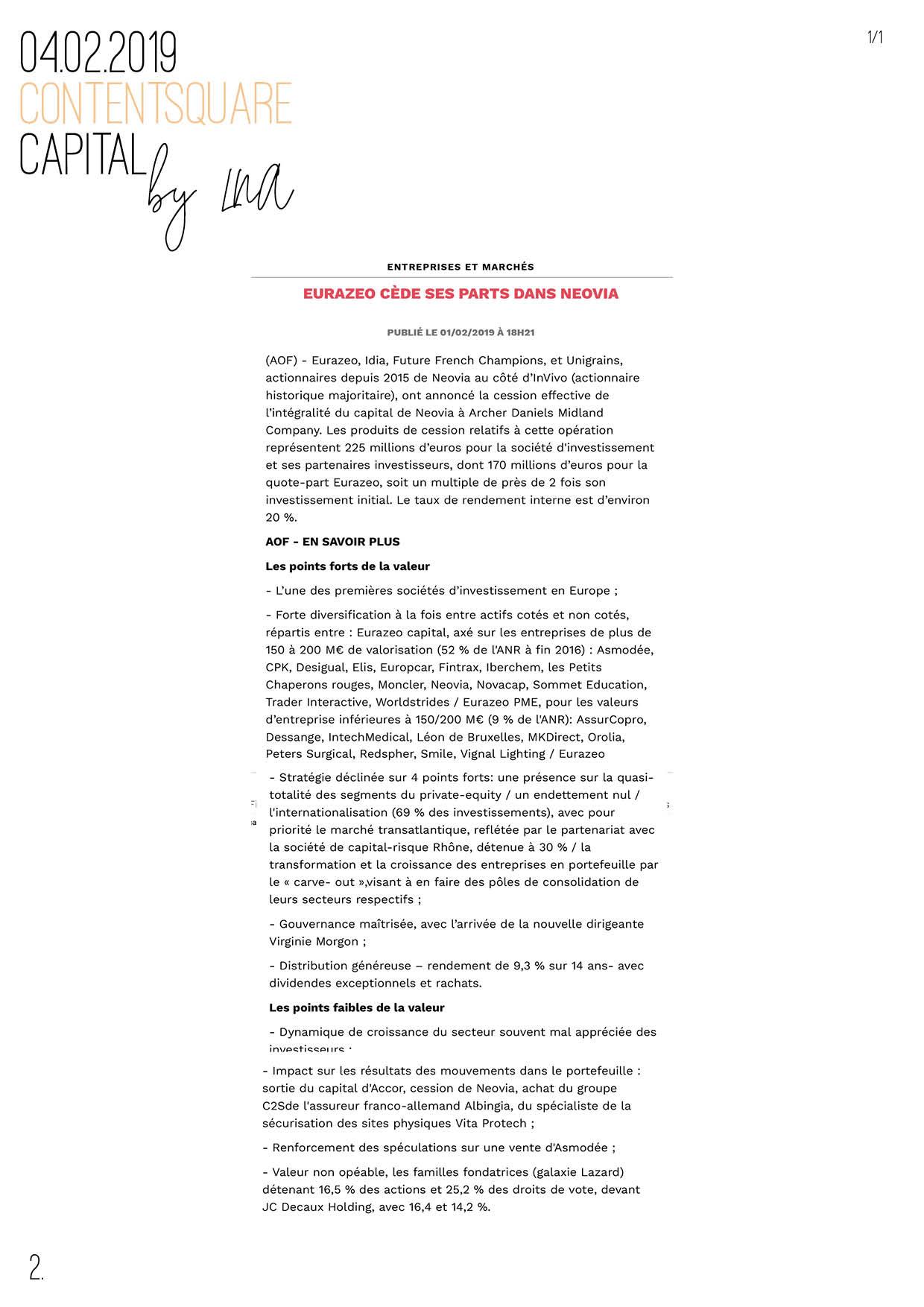 19.03.BOOKMEDIA012.jpg