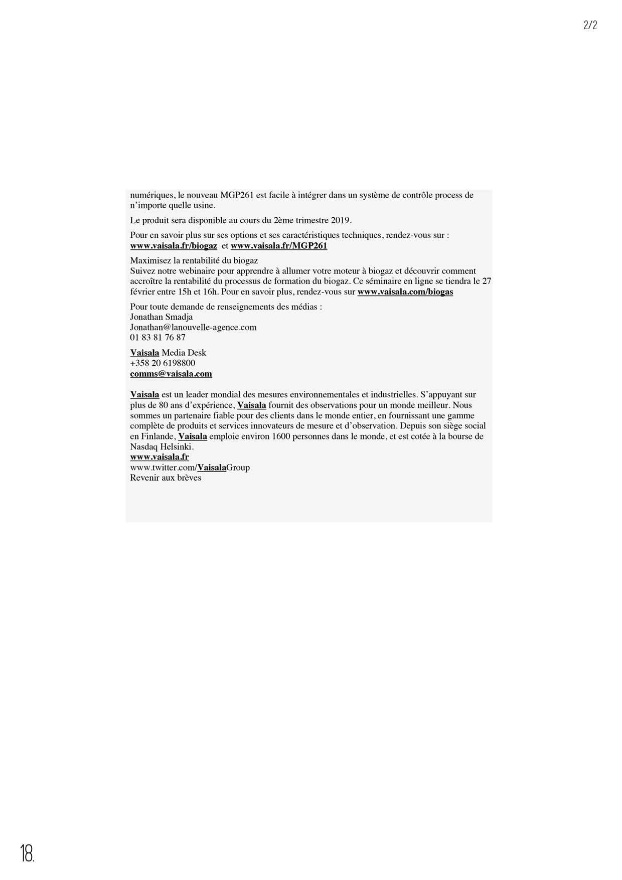 19.03.BOOKMEDIA0118.jpg