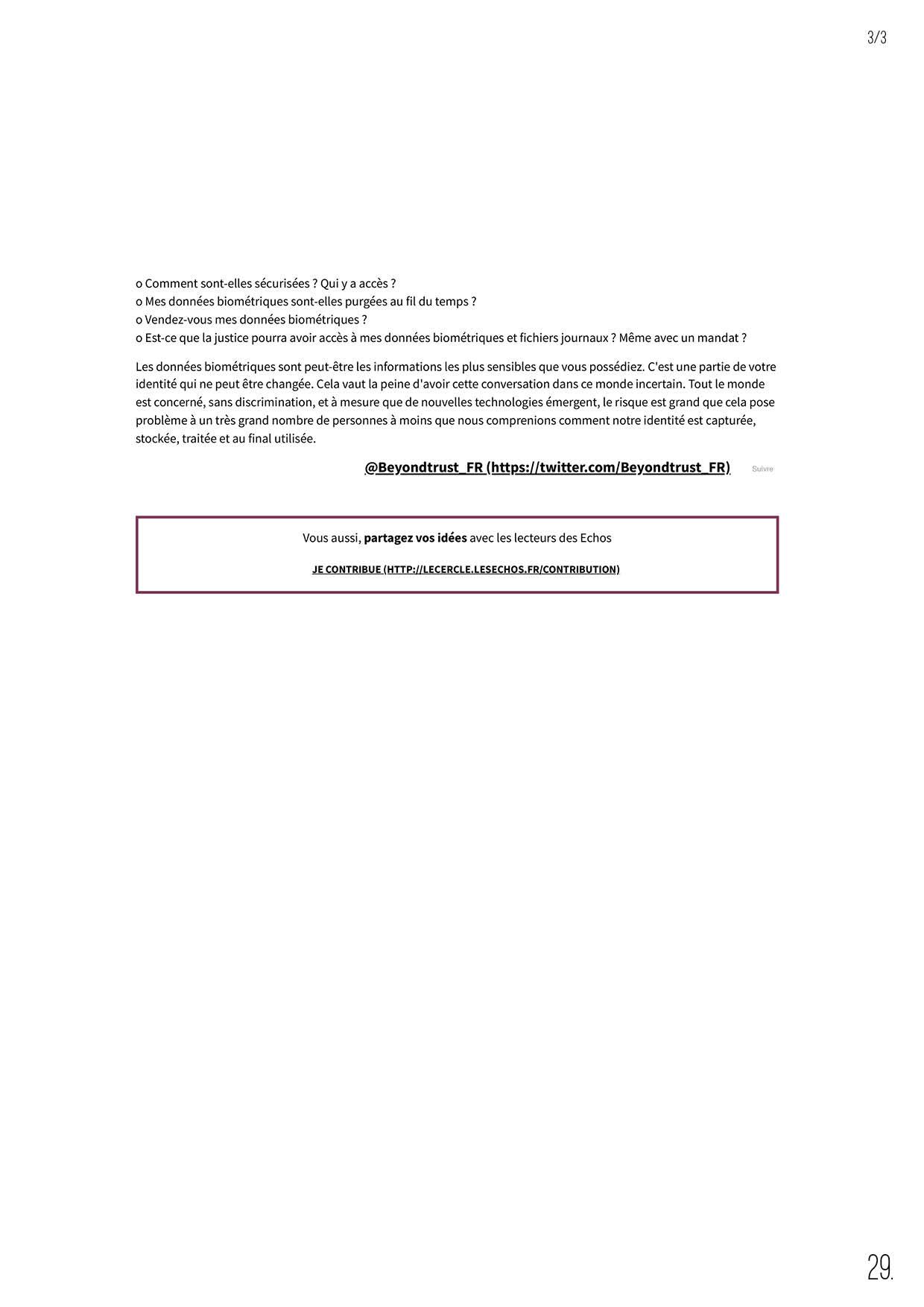 19.03.BOOKMEDIA013.jpg