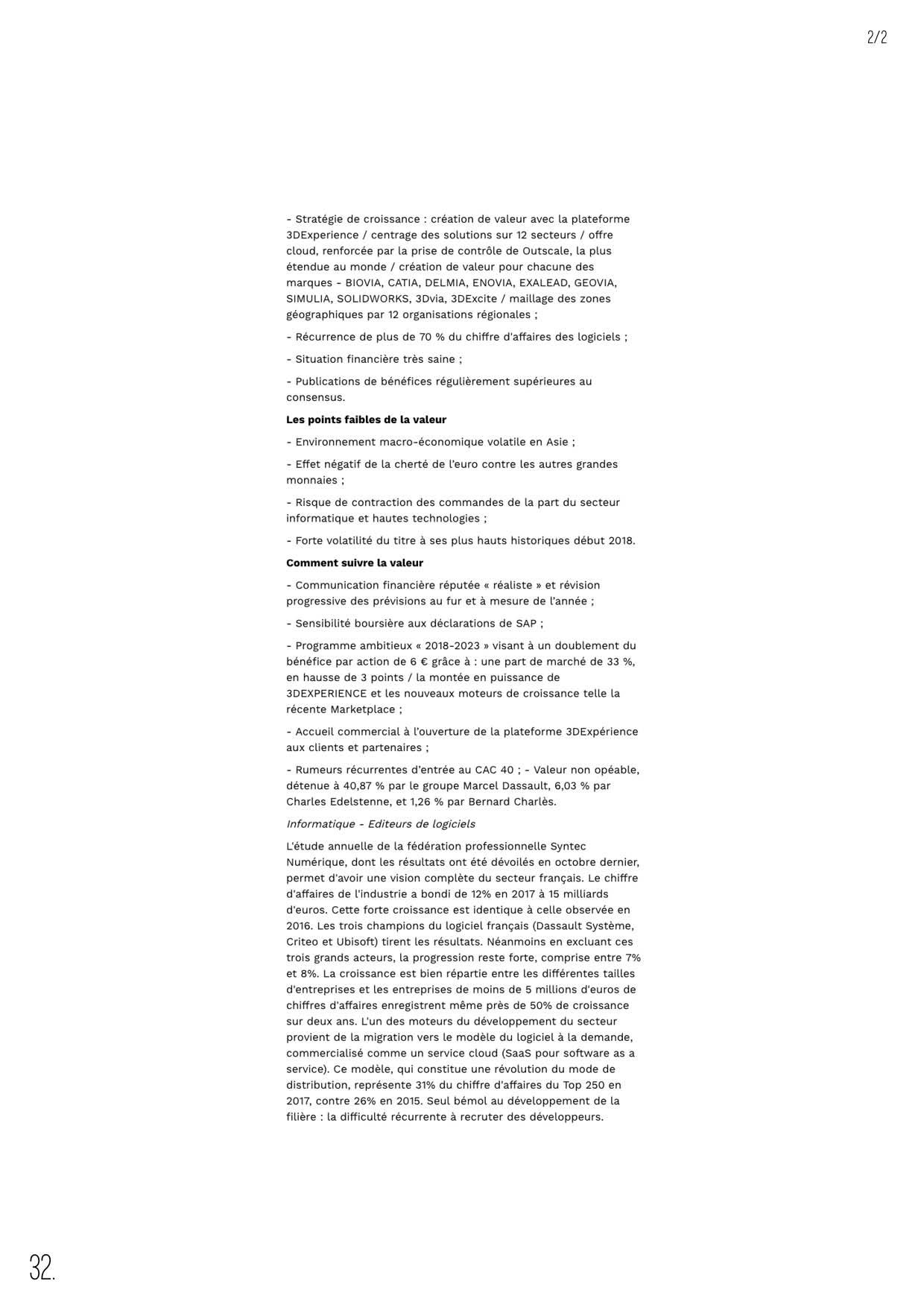 19.05.BOOKMEDIA32.jpg