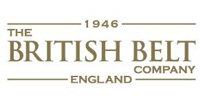 British Belt Company.png