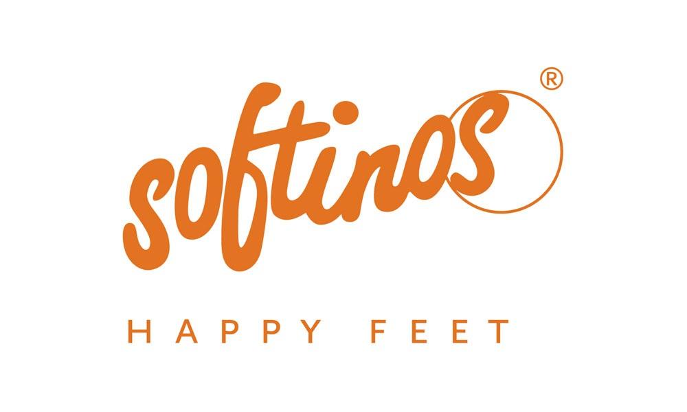 softinos-logo.jpg