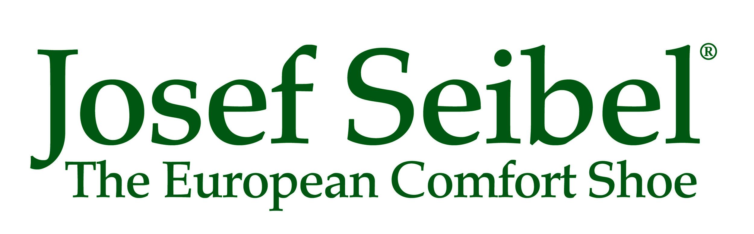 Seibel-logo.jpg