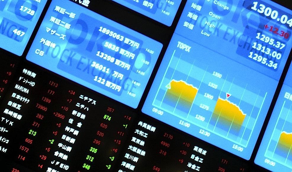 Copy of Internet & Mobile Stock Trading Platform