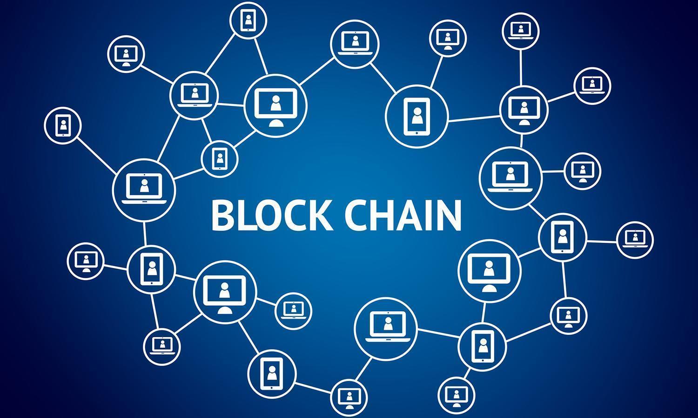 Copy of Custom Blockchain Banking Platform