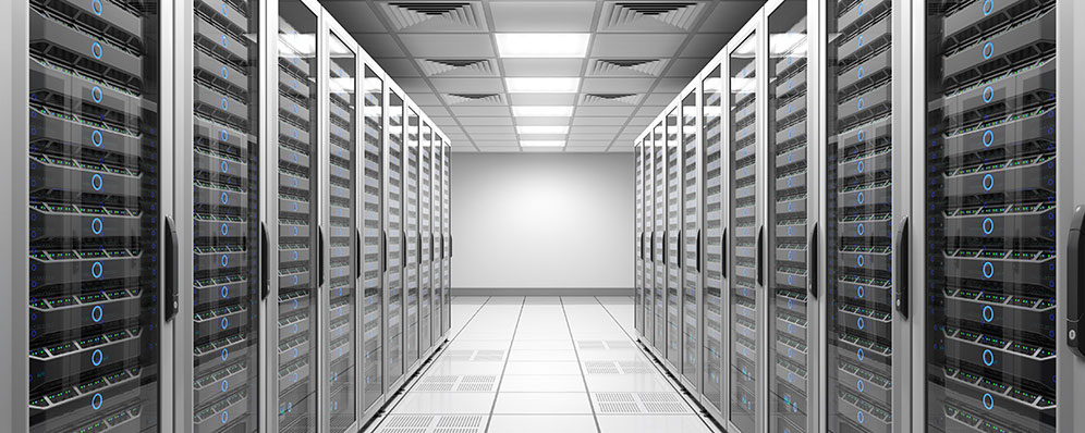 Copy of Data Centers