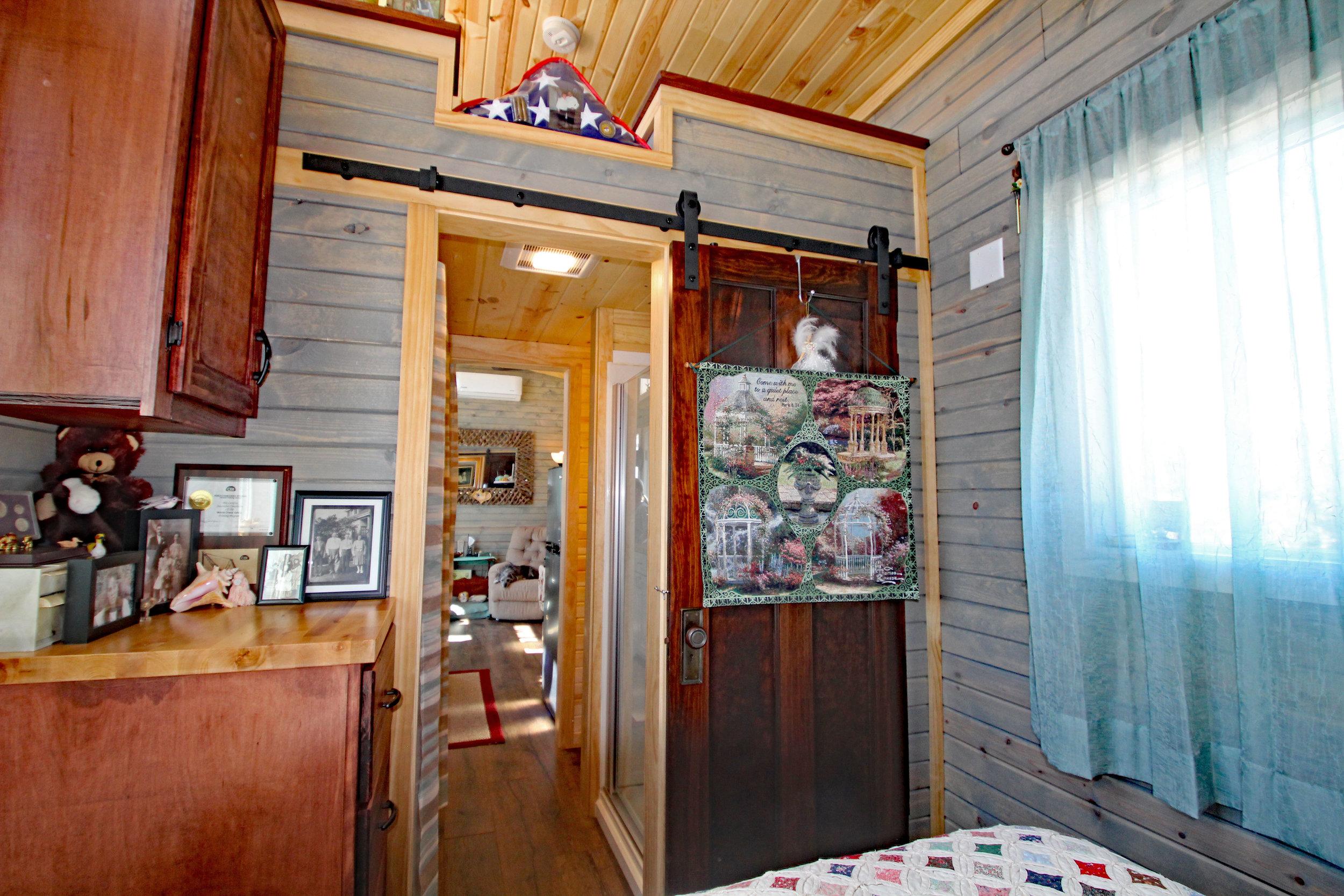 Larkspur bedroom (3).jpg