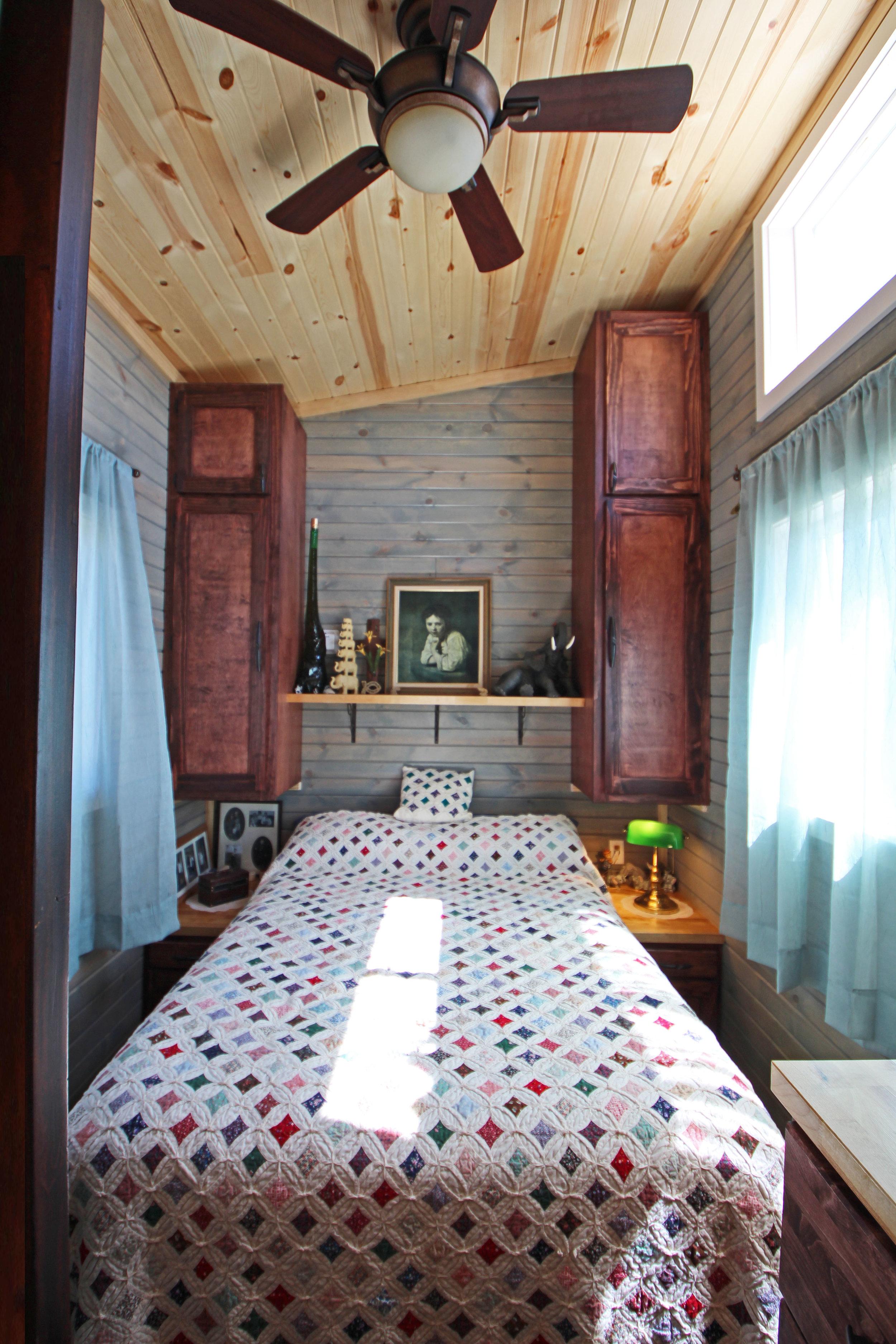 Larkspur bedroom (1).jpg