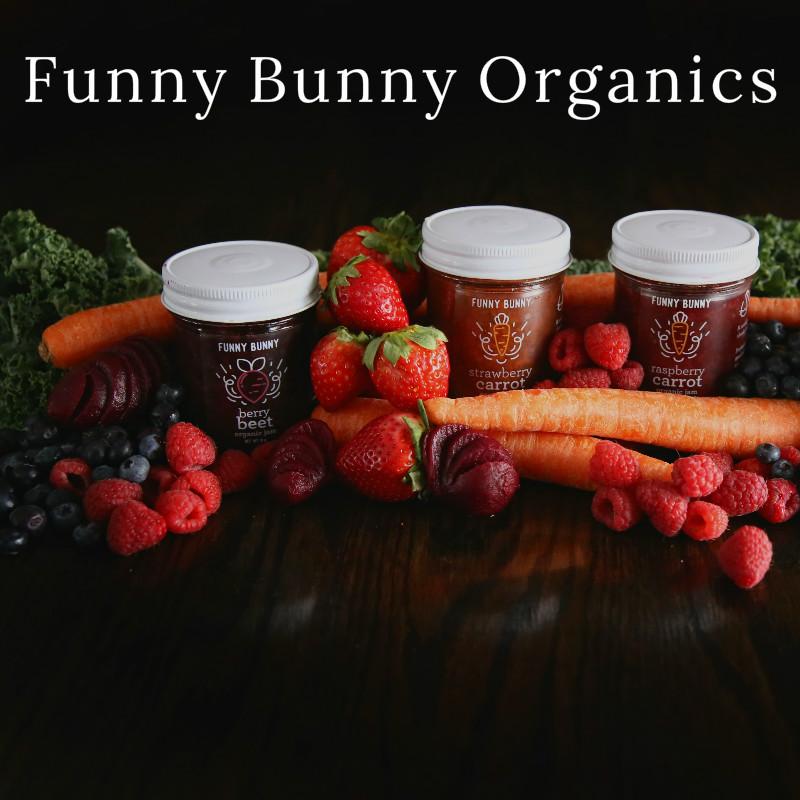 Vendor Funny Bunny.jpg