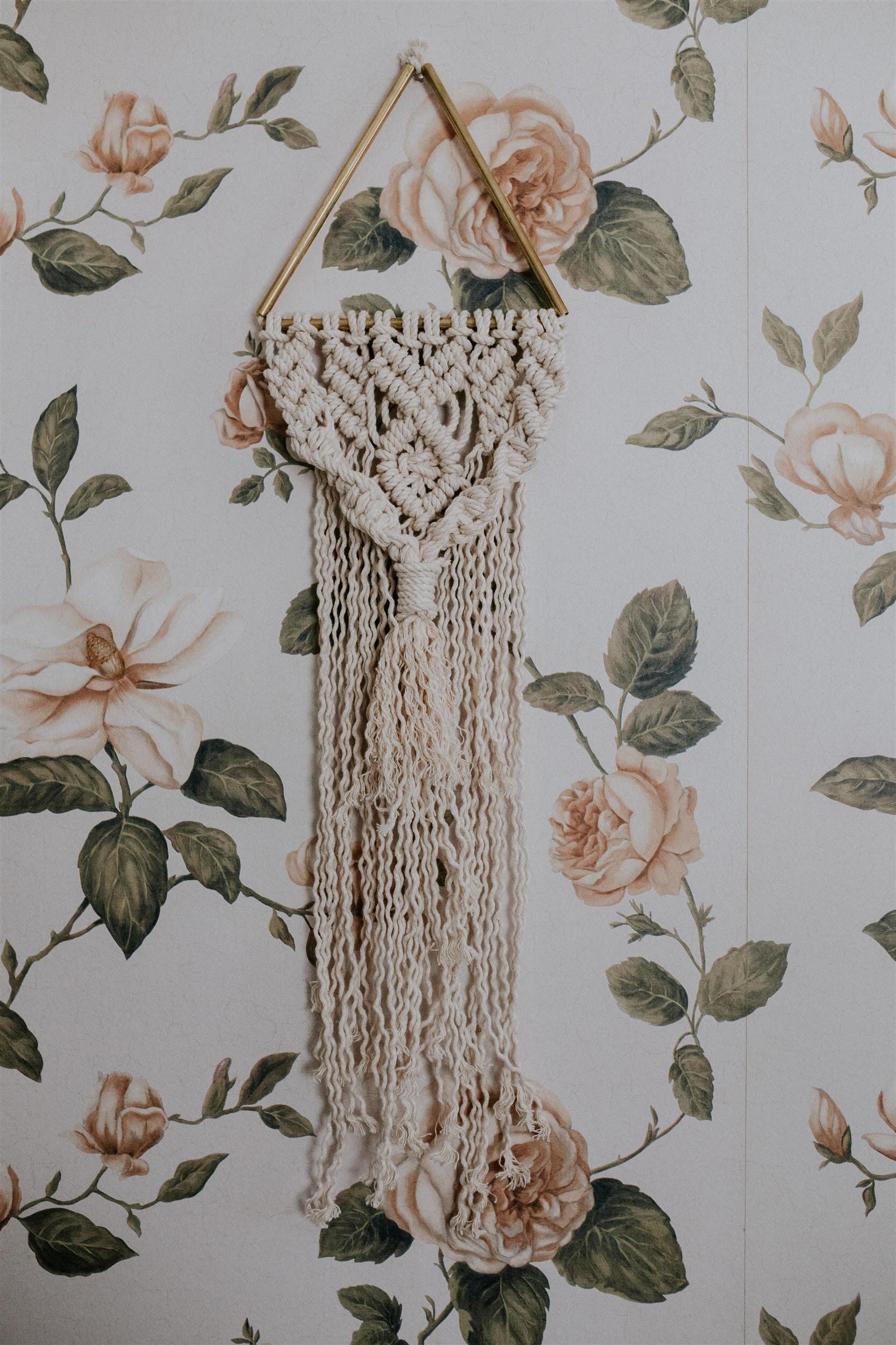 Knot & Ivy 3.jpg