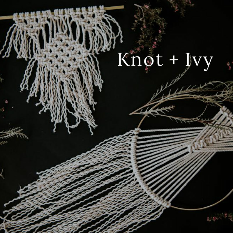 Vendor Knot and Ivy.jpg