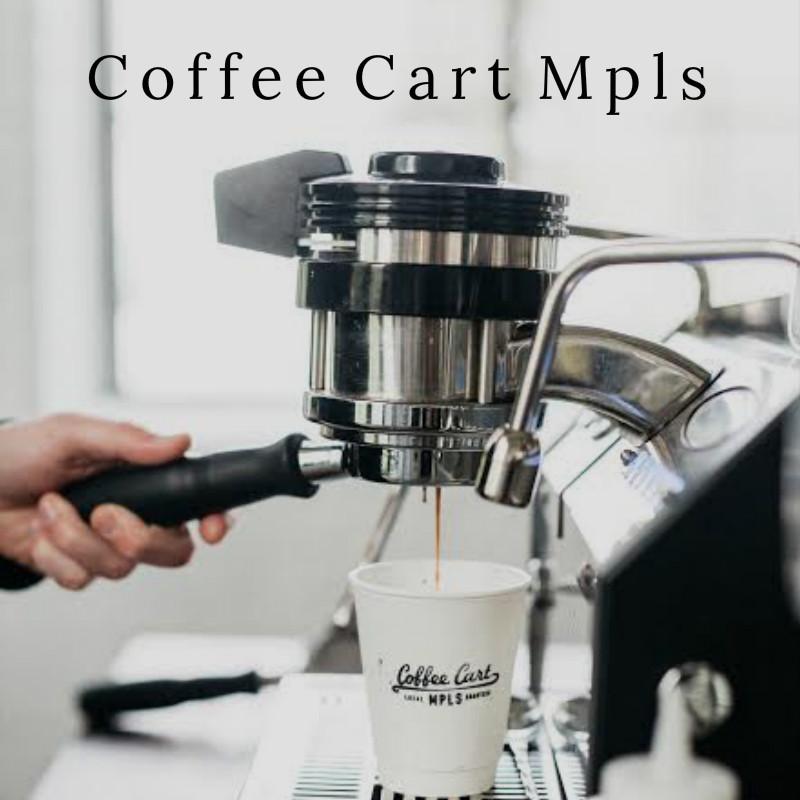 Vendor Coffee Cart Mpls.jpg