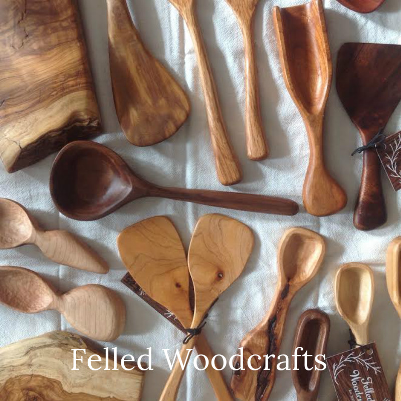 Vendor Felled Woodcrafts 2.jpg