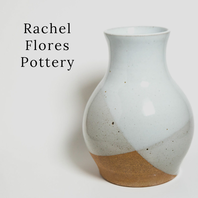 Vendor Rachel Flores Pottery.jpg