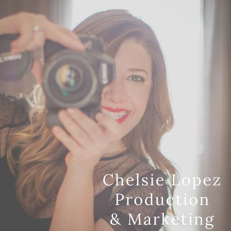 Vendor Chelsie Lopez.jpg