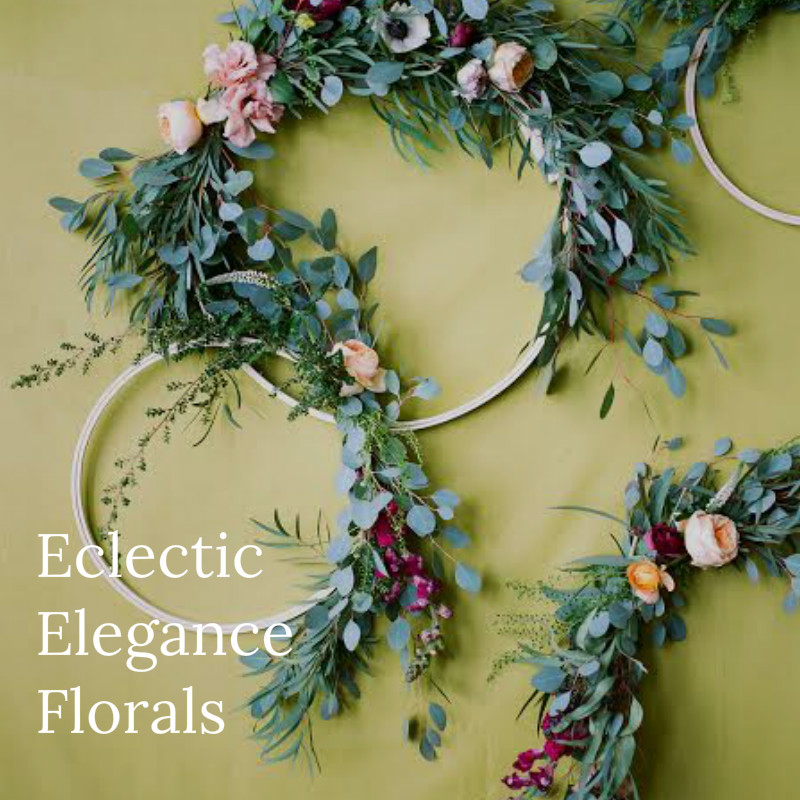 Vendor Eclectic Elegance.jpg