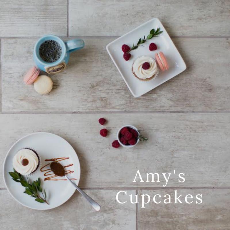 Vendor Amys Cupcakes.jpg