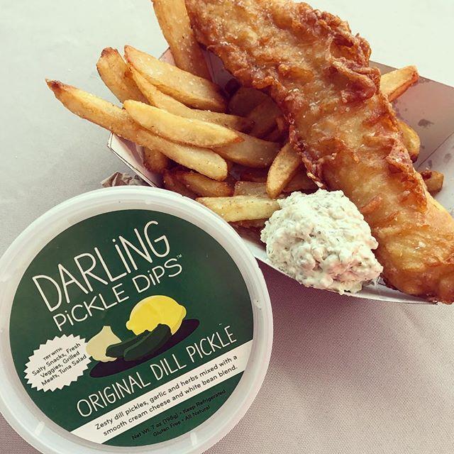 Darling Pickle (1).jpg