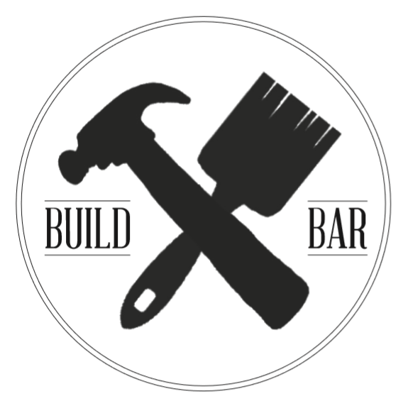 Round Build Bar Pic.PNG