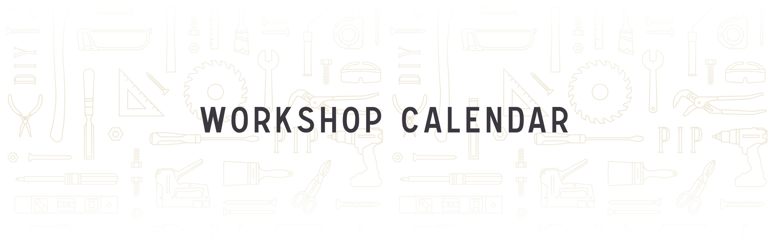 workshopcalendar.jpg