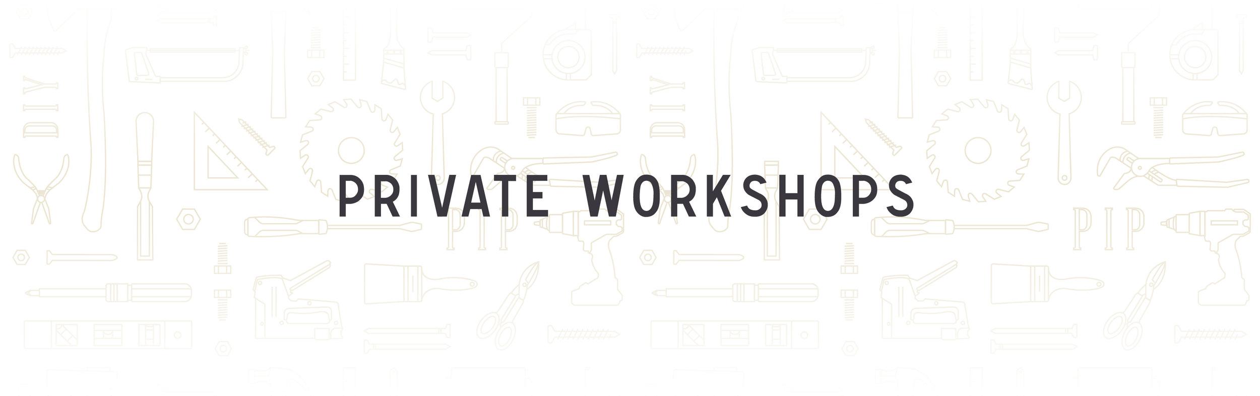 privateworkshops.jpg