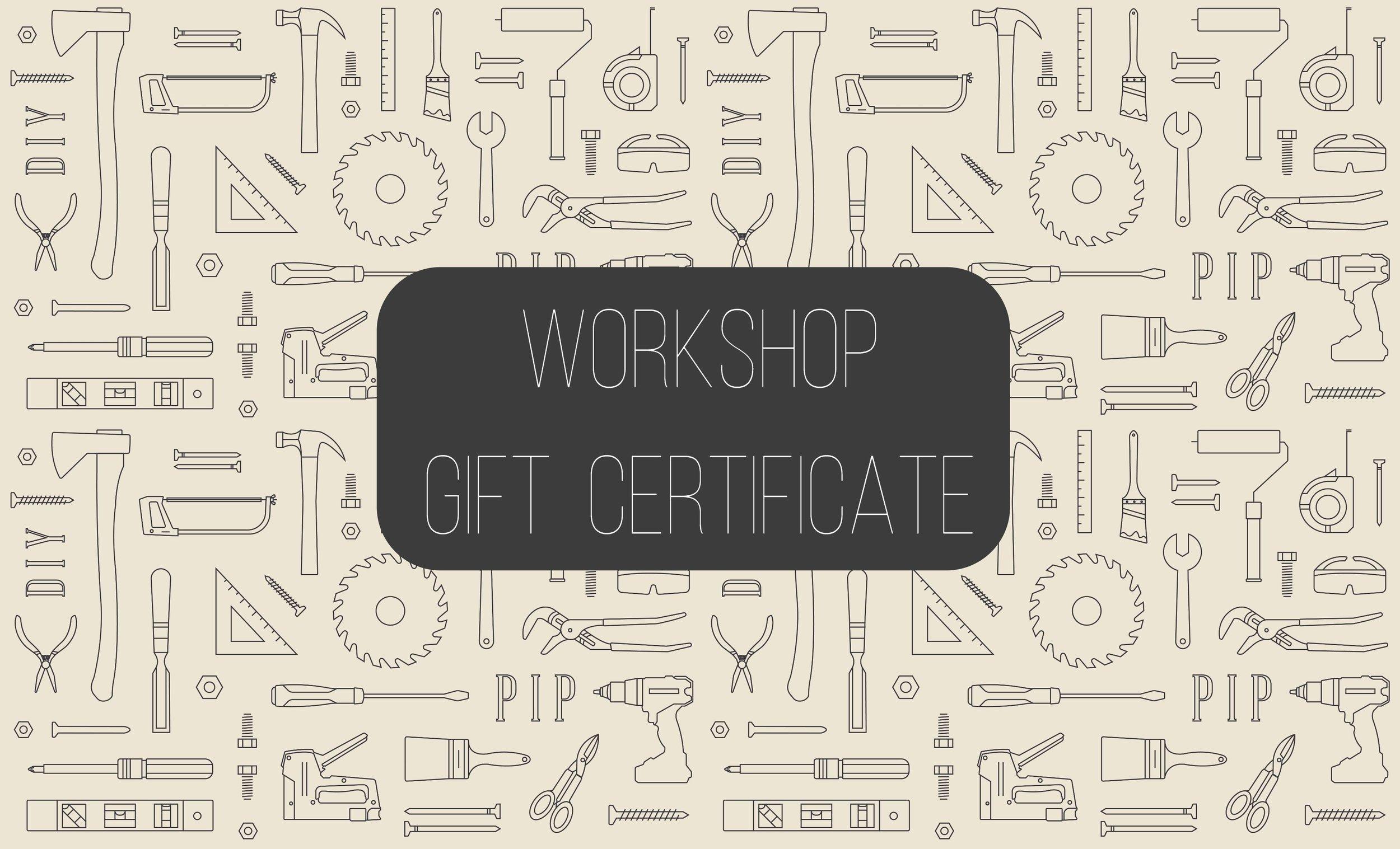 Pattern Gift Certificate.jpg