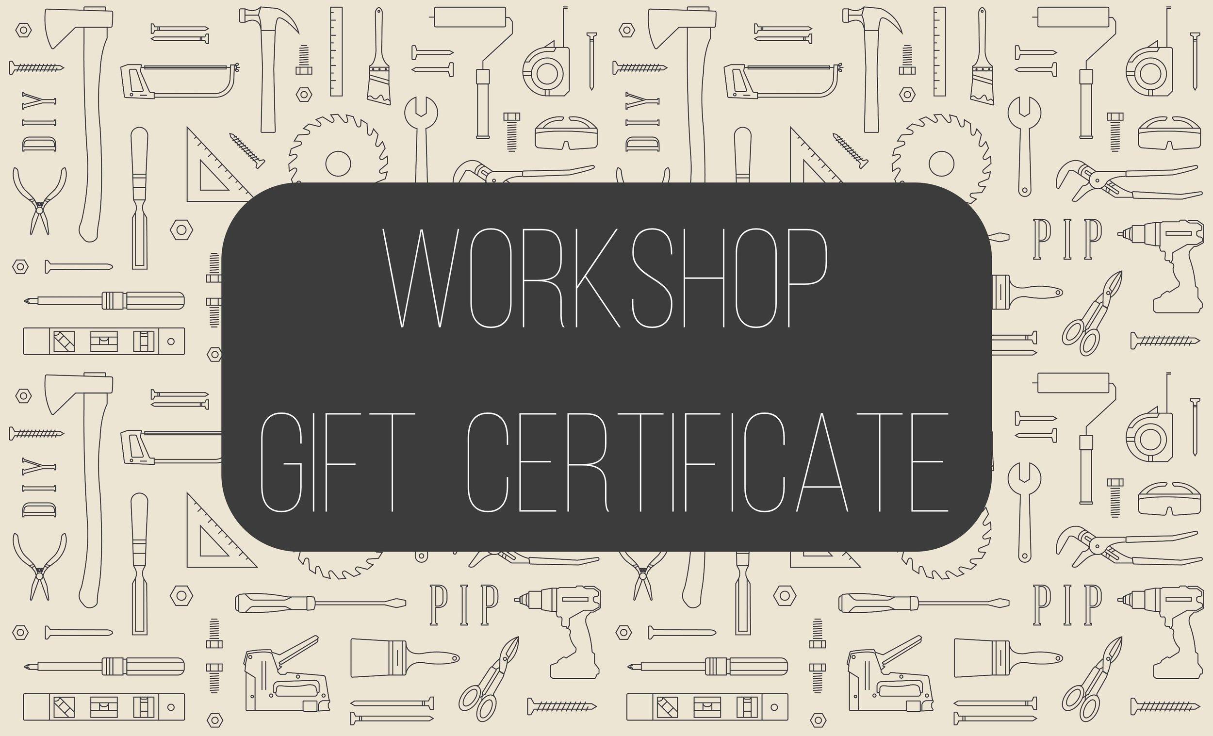 Pattern Gift Certificate (1).jpg