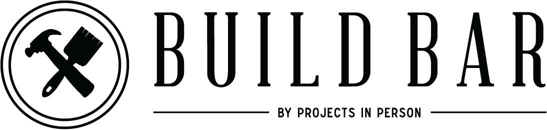 BuildBarLogo-final.jpg
