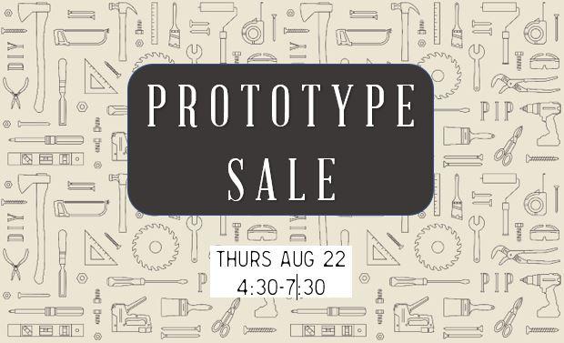 Prototype Sale Dates.JPG