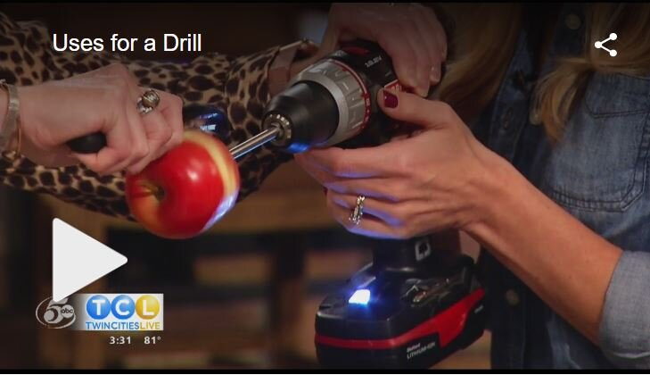 Twin Cities Live Drill.JPG