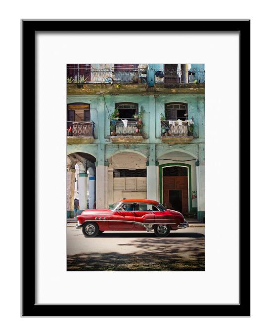Havana, Cuba 06