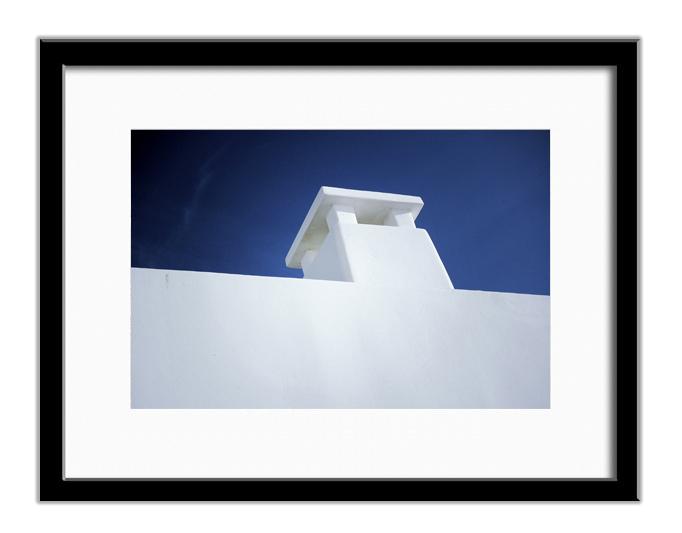 Milos, Greece 03