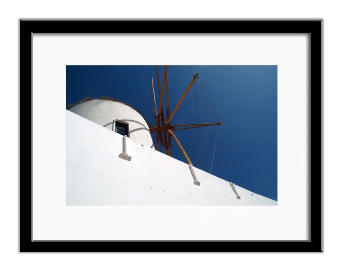 Santorini, Greece 01