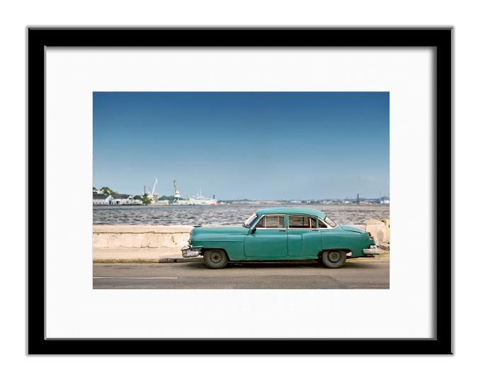 Havana, Cuba 13