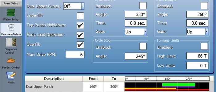 825_c3_6_pm_control_20120529_133836_3_1.jpg