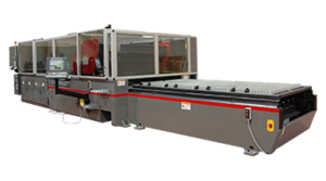 CL-400 Series CO2 Laser
