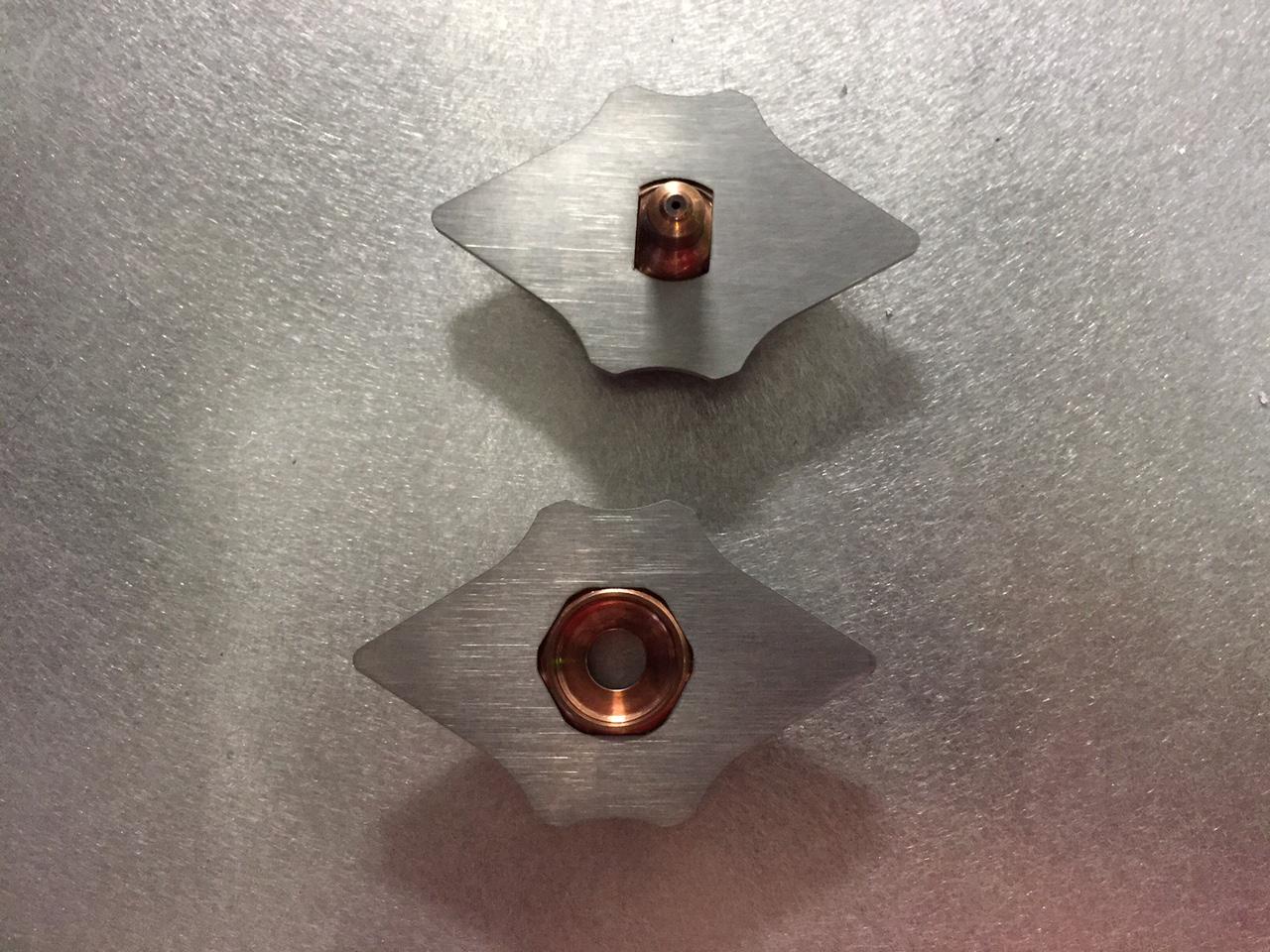 Fiber Beam   Flexible Glass Fiber Beam Delivery