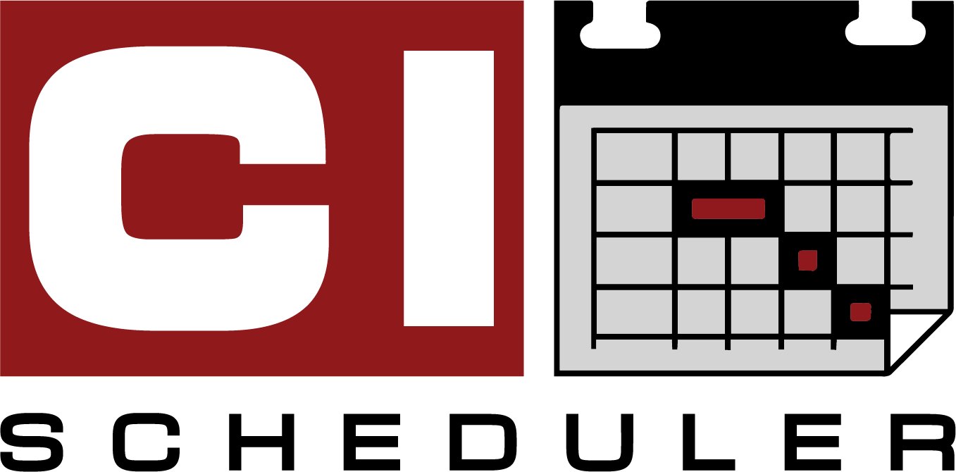 Scheduler Software
