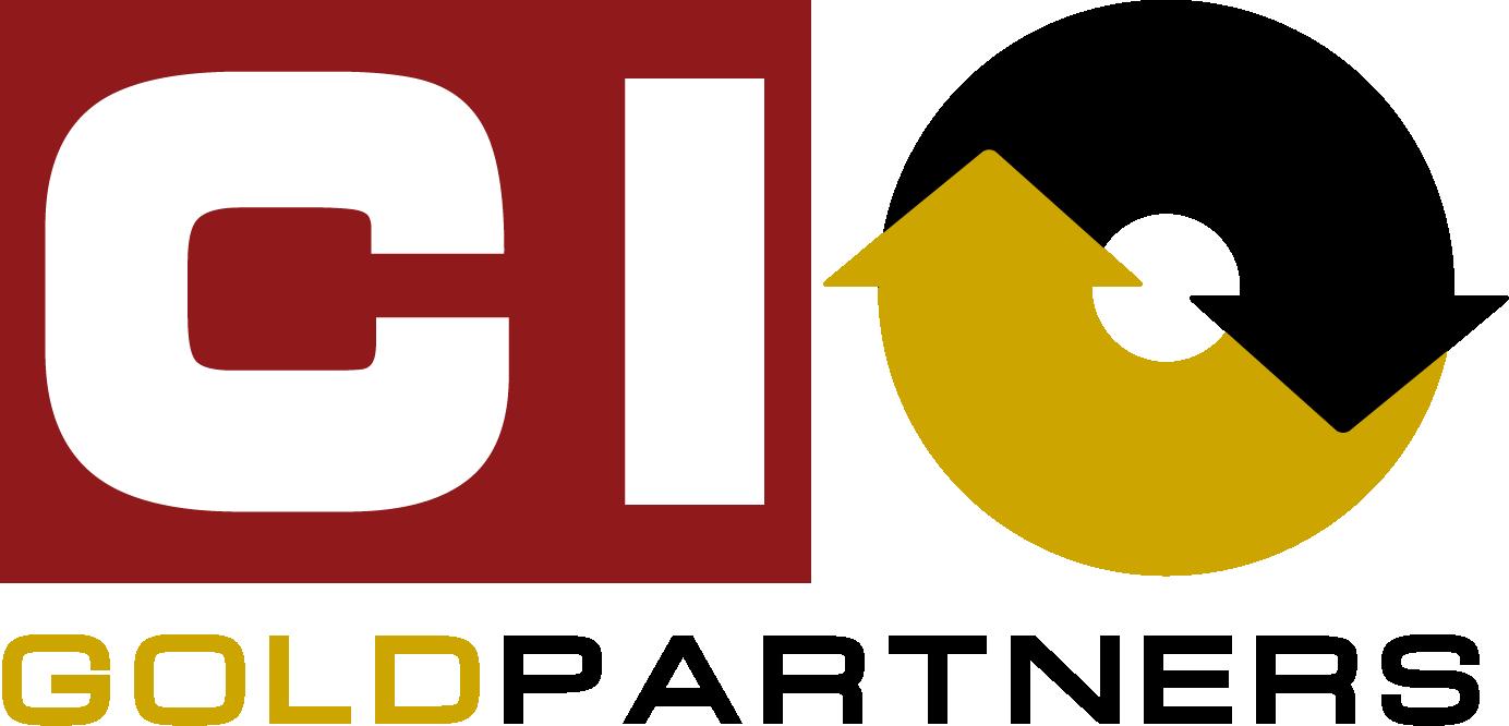 CI Gold Partners