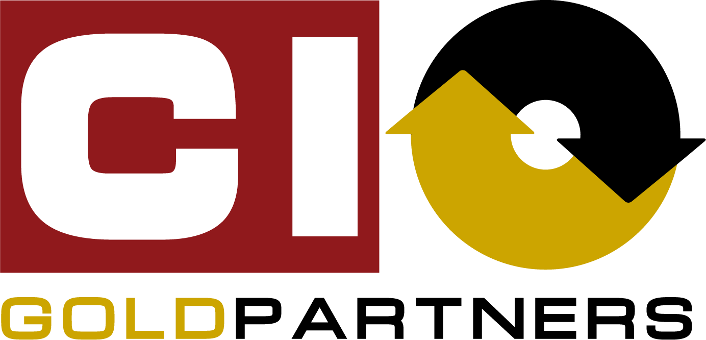 CI Gold Partner Software