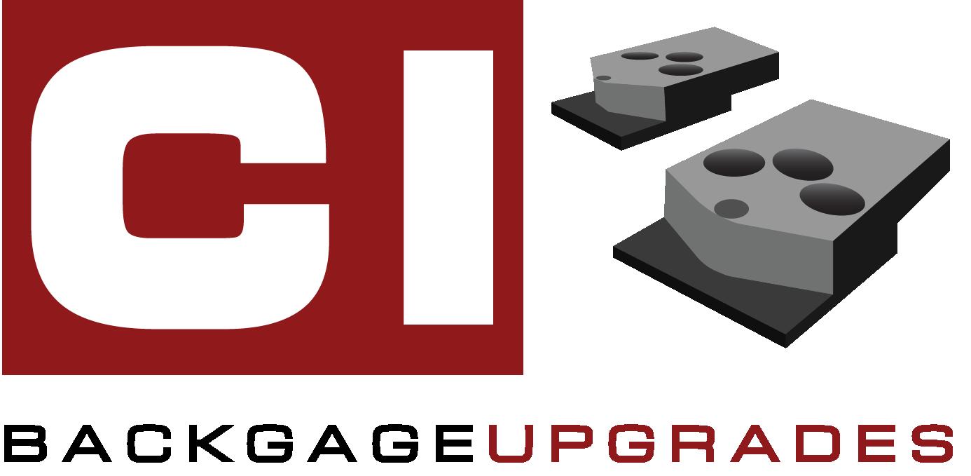 CI Backgage Upgrade