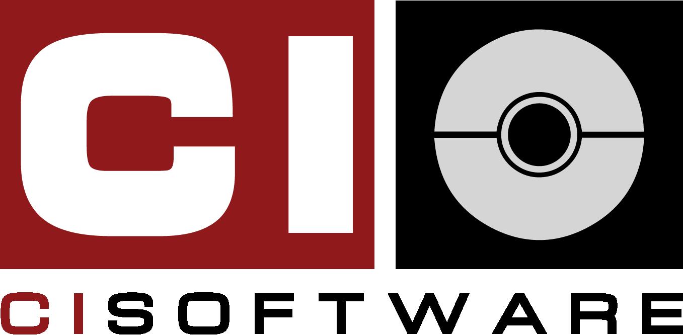 CI Software