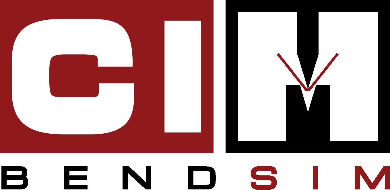 CI Bend Simulation Software